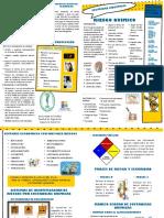 info quimica.pdf