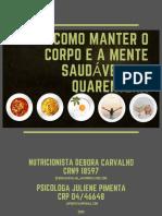 ebook_como manter o corpo e a mente saudáveis.pdf