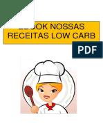 EBOOK LOW CARB AMIGOS.pdf