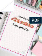apuntes_de_altimetria_topografia_1_downloable.pdf
