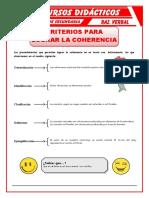 Criterios-para-Lograr-la-Coherencia-para-Segundo-de-secundaria