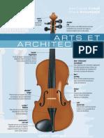 ArchitectureArts.pdf