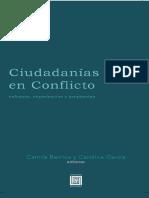 Camila Berríos y Carolina García - Ciudadanías en conflicto_Enfoques, experiencias y propuestas.pdf