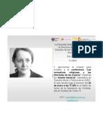 presentacion_conferencia