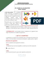 Trabajo 4.pdf