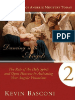 Dancing With Angels 2_ The Role - Kevin Basconi.pdf