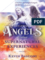 Visitation Of Angels And Other Heavenly Experiences- Kevin Basconi.pdf