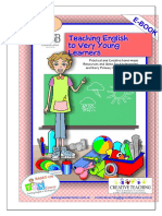 E BOOK 1 Teaching English to Very Young Learners