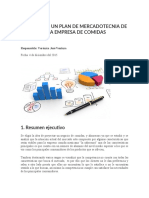 EJEMPLO DE UN PLAN DE MERCADOTECNIA DE UNA EMPRESA DE COMIDAS (1).docx