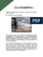 TP_2020.05.15_Palestina por ejemplo