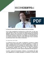 TP_2020.01.03_Un Llamado