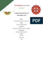 TORRES SEGOVIA EDIN JHON, COSTOS Y PRESUPUESTOS,S02