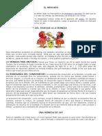 LECTURA MERCADO-TALLER_2020