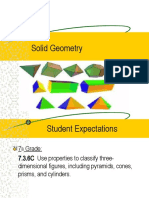 Solid_Geometry (1)