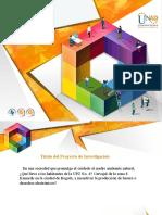 POA_paso 5_Final.pptx