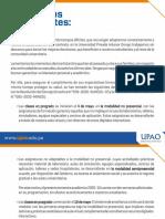 comunicado6ABRIL.pdf