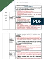 15022017_conteudos_de_geografia_separados_por_semestre_2017.doc