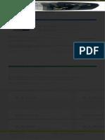 Soldadora Inverter Mma+mig+tig Neo Imet10250220m - U$S 899,00 en Mercado Libre