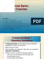 CHAPTER 5 - COMMERCIAL BANKS- INDUSTRY OVERVIEW.ppt