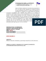 INGLES  8° Y 9°.docx