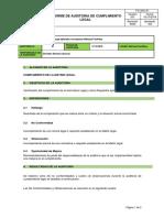 INFORME DE AUDITORIA CUMPLIMIENTO LEGAL_Nf