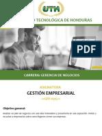 Modulo-I-Gestion-Empresarial (1).pdf