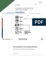 Desenho da Pesquisa Seminário de Pesquisa Pós graduação Stricto-Sensu - ppt carregar.pdf