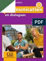 extrait_20com_20en_20dialogues.pdf
