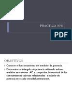 PRACTICA N°6.pdf