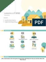 new.green1.pdf
