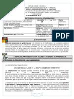 INTEGRADA-4-CIENCIAS-NATURALES-NOVENO-convertido