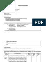 Secuencia de Prácticas del Lenguaje, poesía EP 25.docx
