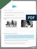 TR6-EDU1-2.pdf