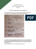 Practica Final Estadística