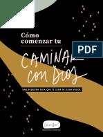 Comienza_Con_Dios_ASura