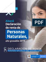 abece_renta_naturales_2019