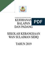2019 PAPERWORK OLAHRAGA.doc