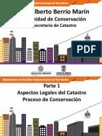 Aspecto Jurídico - Jaime Berrío.pdf