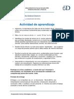 RedaccionComprension_Textos_Actividad_6