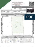 Certificado Catastral - 100015761990515.pdf