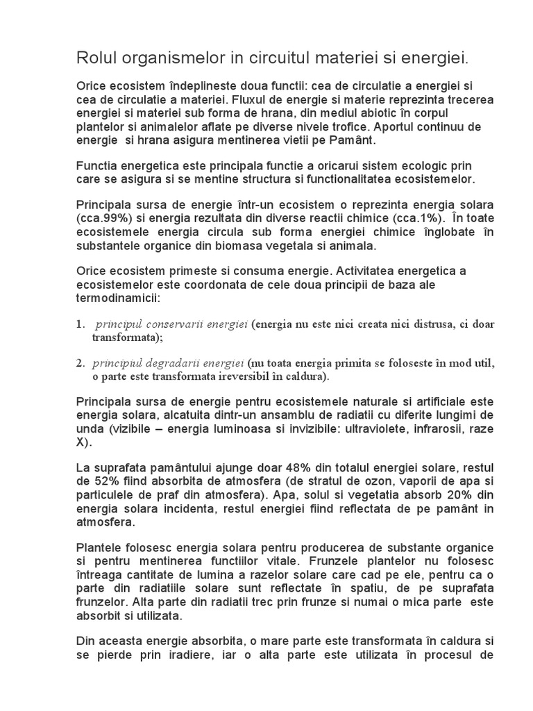 Setări pentru contracte de proiecte | Microsoft Docs