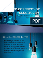 basicconceptsofelectricity