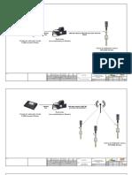 ECI_Arquitectura Instalación_01