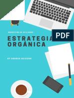 estrategia_organica.pdf