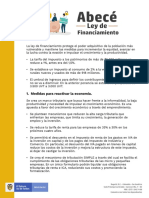 abc_de_ley_de_financiamiento