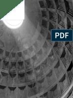 A_construc_a_o_do_Pantheon_e_o_Tratado_d - Copia.pdf