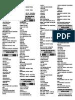 Lista-materiales-Monte-VI1.pdf