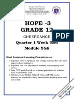 HOPE-3_Q1_W5-W6_Mod5-Mod6