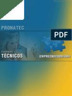 [cliqueapostilas.com.br]-curso-tecnico-de-empreendedorismo.pdf