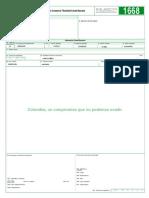 1668 Información Constancia Titularidad Cuenta Bancaria (1).pdf